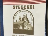 """Obilježavamo 30. obljetnicu lista """"Studenci"""""""
