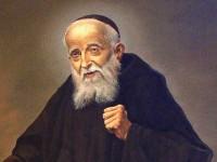 Prijavite se za hodočašće relikviji sv. Leopolda Bogdana Mandića izloženoj u Zagrebu!