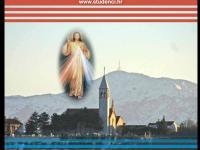 LIST STUDENCI – BOŽIĆ 2016.