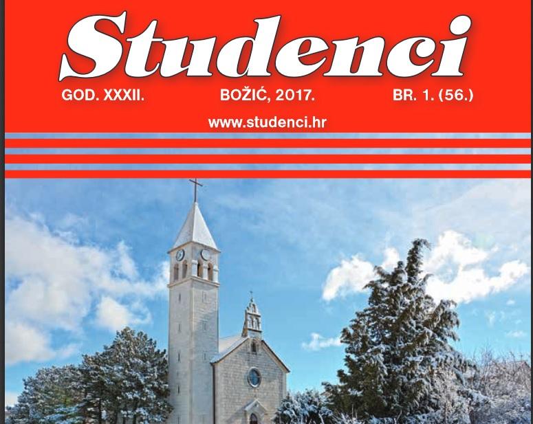 STUDENCI_2017