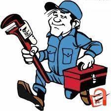 Vodoinstalater-Vodovodzija-vodovod-otpusuvanje