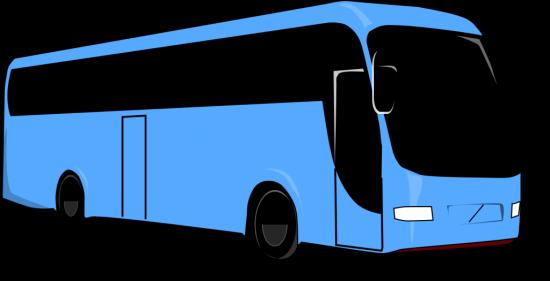 bus-312564