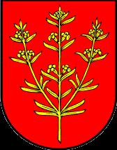 logo-168x214