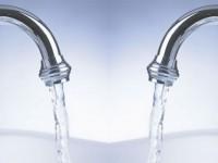 OBAVIJEST VODOVODA IMOTSKE KRAJINE – PROKUHAVAJTE VODU