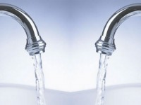 VODOVOD IMOTSKE KRAJINE – VODA ISPRAVNA ZA PIĆE