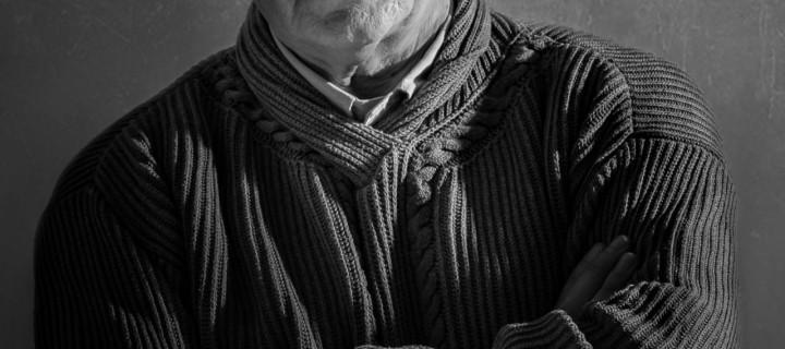 Mate Maras dobitnik nagrade za životno djelo