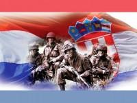 Čestitamo Dan Općine, Dan pobjede i domovinske zahvalnosti i Dan hrvatskih branitelja