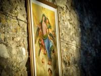 Devetnica Gospi od Anđela-Hodočasnički dan župe Studenci
