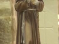 Svečano i dostojanstveno održani Dani sv. Padre Pia